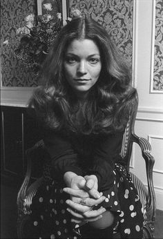 Amy Irving Awards