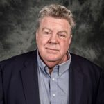 George Wendt: What You Need To Know About