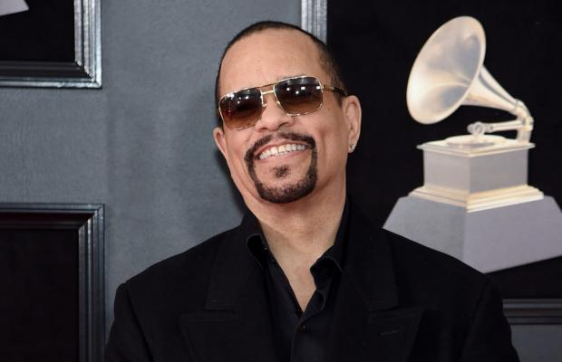 Ice-T Awards and Achievements